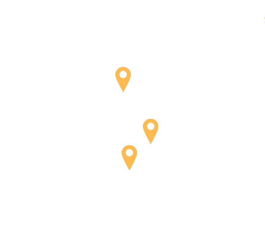 orange_Pin-10Feb