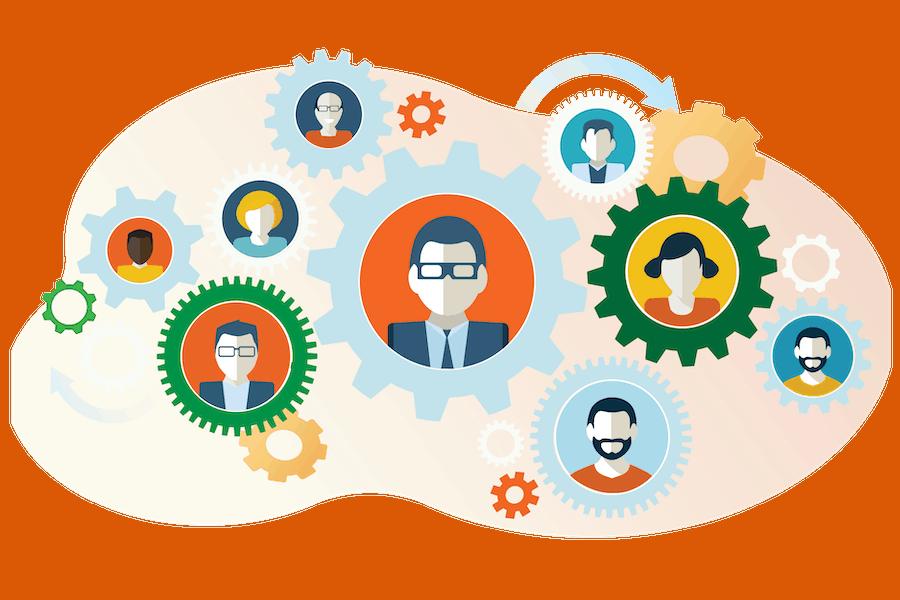 Staff Augmentation for Enterprise Companies